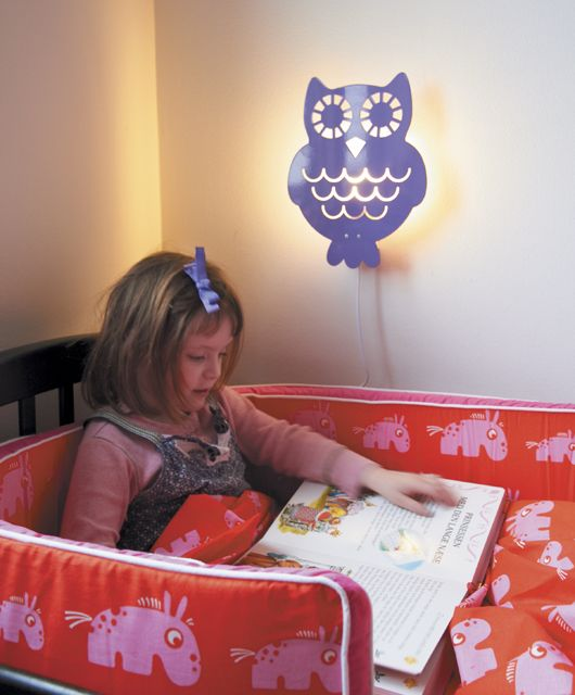 ... light bella s room kids room fun stuff on the forward lamp uil paars