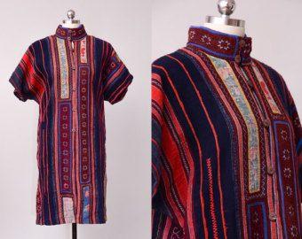 hmong jacket – Etsy