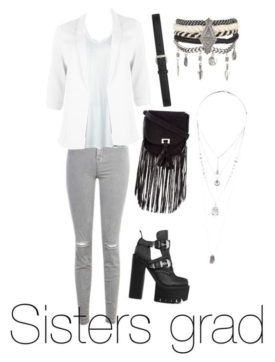 """Sister graduation meal x"" by haley-abernethy on Polyvore"
