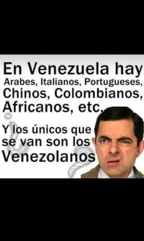 Venezuela Venezuela Venezolana Imagenes Para Estados