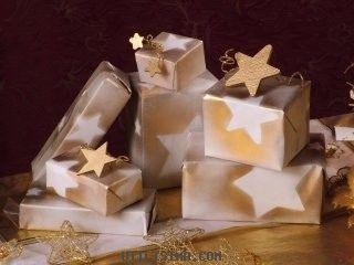 desde jalisco ideas envolturas originales para regalos navideos