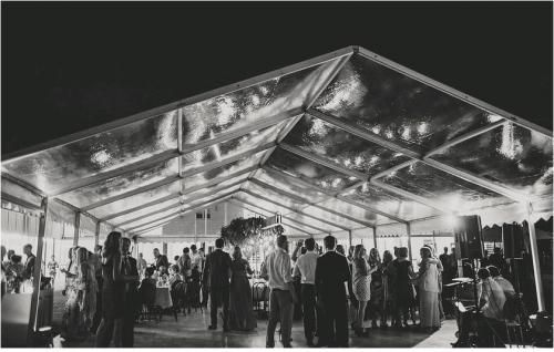 Event Hire Has One Of The Most Extensive Ranges Marquees We Provide For In Byron Bay That Are Great All Weddings Or Other Events