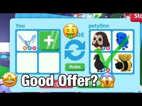 3138b625e26ab2625bf9583a9a4fb803 - How To Get A Neon Blue Dog In Adopt Me