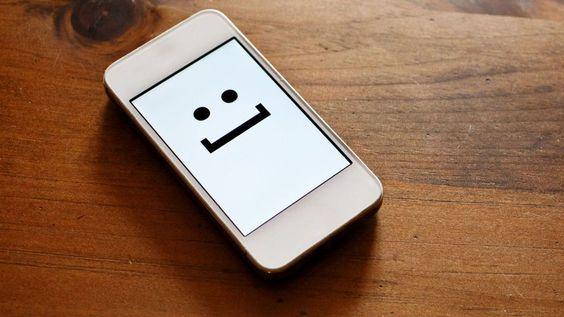 5 από τα καλύτερα iOs πληκτρολόγια για την καλυτέρευση των emoji! - http://secn.ws/2bo4k6n - Για όλους εσάς που χρησιμοποιείτε καθημερινά τα emoji και δεν μπορείτε να φανταστείτε την ζωή σας χωρίς αυτά, σας έχουμε μια λίστα με τα 5 καλύτερα πληκτρολόγια για το iOs που θα σας βοηθήσουν