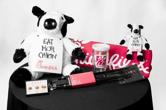 Have you heard the news? Chick-fil-A has reinvented their Grilled Chicken entrees and developed a new grill that cooks chicken like it was made on your backyard grill, only faster! It took them more than a decade to perfect the …