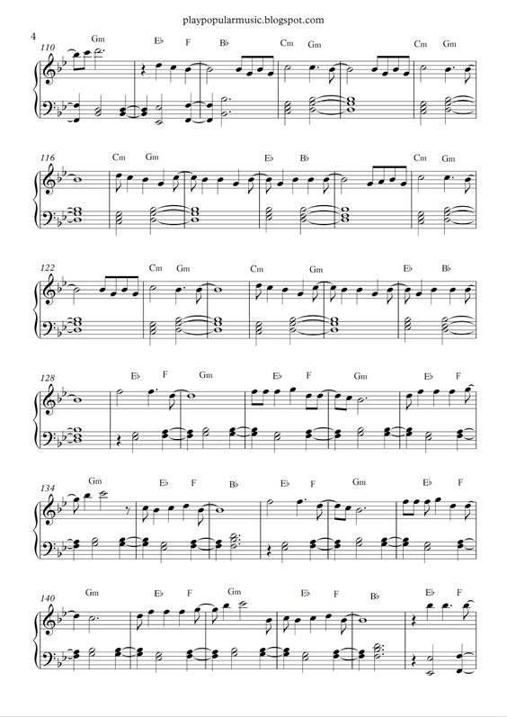 write music online free Write sheet music for drums and percussion pizzicato handles notation and playback of drums on a music staff you can print it and export it to an audio file.