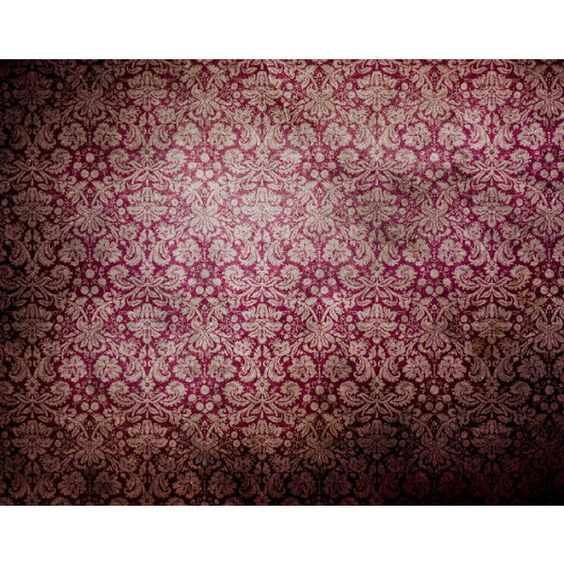 5 Free Vintage Wallpaper Textures ❤ liked on Polyvore featuring backgrounds, wallpaper, pictures, patterns и art