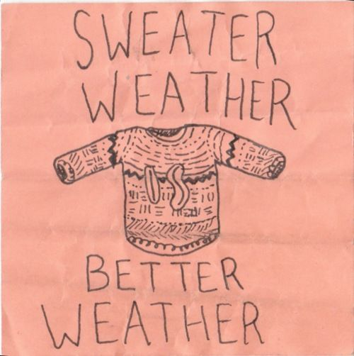 .: Weather Better, Fall Clothes, Sweater Weather, Truth, So True, Better Weather, Fall Winter, Cold Weather
