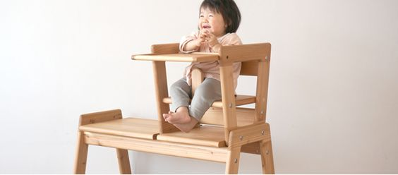 furniture_top.jpg
