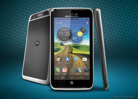 Motorola ATRIX HD MB886 : Price & Specifications | Wide Info
