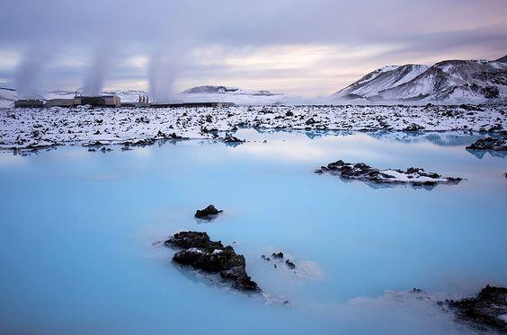Society Blog Reisetipp ISLAND