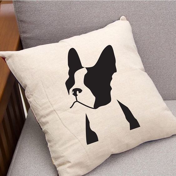 IG: @createbrightly  SHOP: http://ift.tt/2aY9UQF PROMO: HELLOLOVE18 // 20% off everything in the shop // good for 1 week!  From puppy pillows to etched wine glasses this shop is filled with fun unique gifts for all your friends! (Especially the dog lovers!)  Grab the #discount code and head on over to @createbrightly!  #handmade #handmadewithlove #bestofhandmade #shopsmall #makersgunnamake #handcraft #handmadelove #ilovehandmade #handmadeisbest #craftbuzz #lovelysquares #puppy #pillow…
