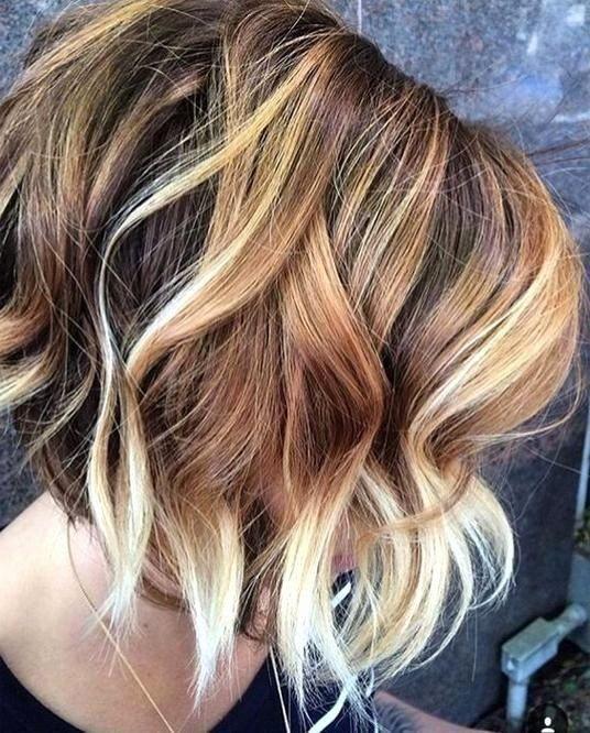 Short Hair Beach Waves Fresh New Dip Dye Short Hair Styles Videry Beach Wave Hair Short Hair Styles Long Hair Styles Men