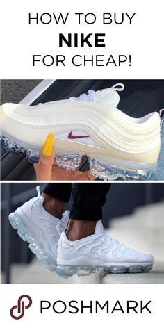 Shop Limited Edition Nike shoes on Poshmark! Find deals up