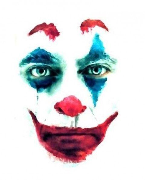 Vijay Mahar Editing Background Instagram Famous Influencer Hd Image Vijaymahar Picsart Editing We Have Brought He In 2021 Joker Face Editing Background Joker Mask