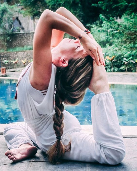Http Www Blooming Lotus Yoga Com Retreats