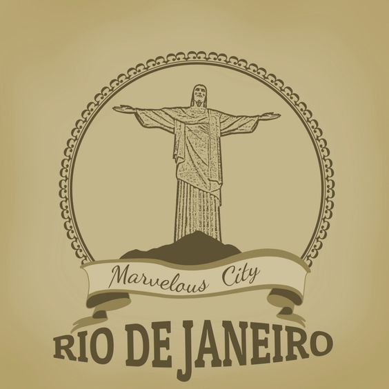 World Cup Brazil: How to get to Rio de Janeiro from the airport | eHow UK