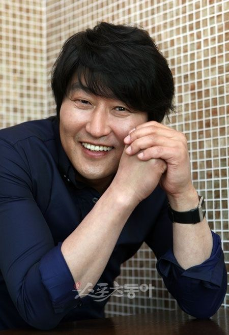 Kira (Kirin) MacKenzie Sato (fan fiction character; second son of Empress Hoshi Sato) (Kang-Ho Song)
