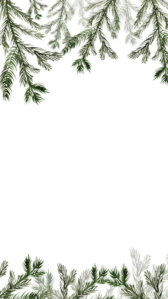 The 50 Best Free Winter Wallpaper Downloads For Iphone Wallpaper Iphone Christmas Winter Wallpaper Christmas Illustration Best of snowy christmas wallpaper for