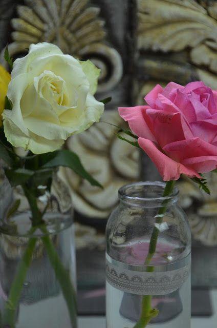 felix-traumland: ein blumiger Start in den Frühling linked to #ThursdayFavoriteThings