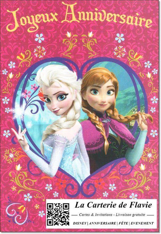 Carte D Invitation Anniversaire La Reine Des Neiges Gratuite A Imprimer Luxury Carte Joyeux A Joyeux Anniversaire Disney Anniversaire Disney Carte Anniversaire