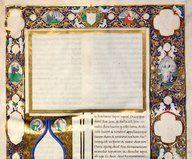 La Biblia. Primer volumen de la Biblia