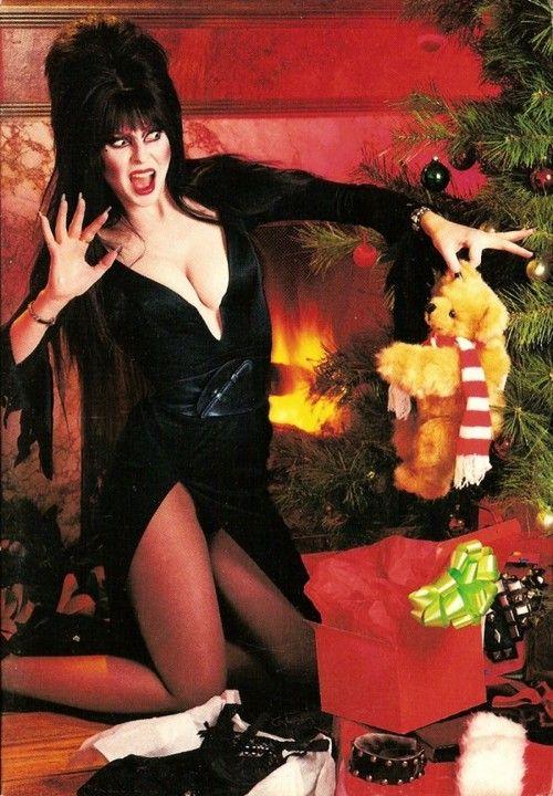 cassandra peterson measurements - Google Search | Elvira, Mistress ...