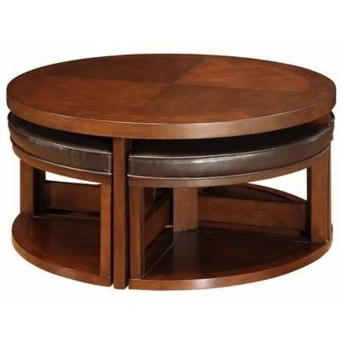 20 Coffee Tables With Seating Underneath Coffee Table With Seating Coffee Table With Stools Coffee Table