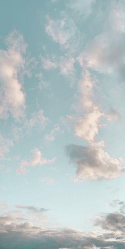 Melanielockee Iphone Wallpaper Sky Landscape Wallpaper Sky