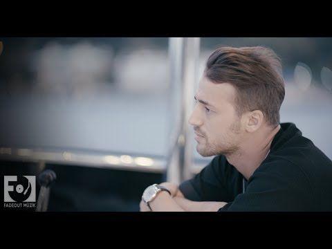 Anil Durmus Hastayim Sana Official Video Youtube Youtube Sarkilar Muzik