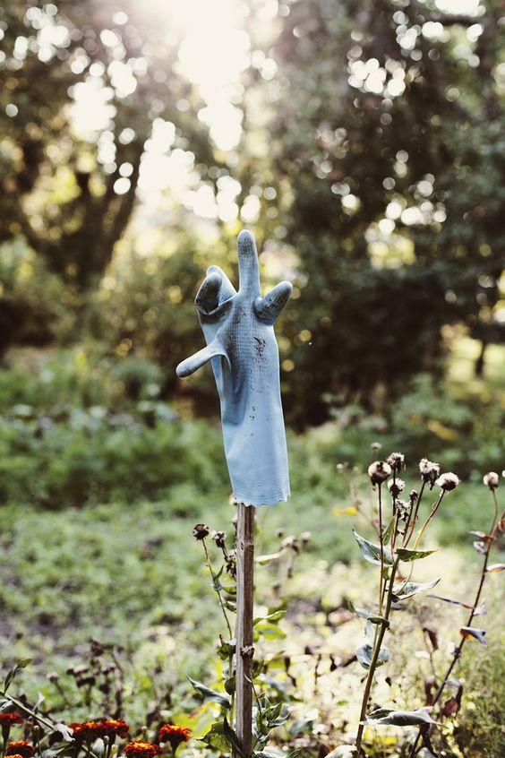 : Garden Design, Beautiful Landscapes Gardens, Garden Art, A Garden Tale, Greenspirations Gardens, 08 Gardening, Garden Path ️