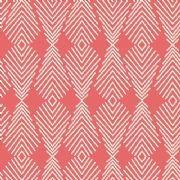 Winged Plumage Poppy- Jersey