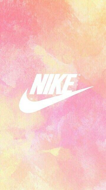 Pin By Couturier On Font Ecran Nike Wallpaper Pink Nike Wallpaper Nike Background