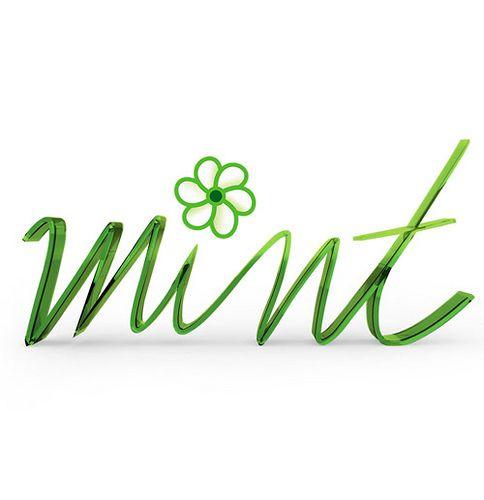 https://flic.kr/p/8xtsAv | logo mint