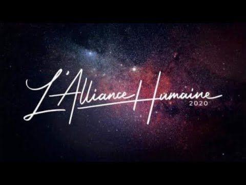 Ah2020 Le Live Du 08 04 2021 Le Chemin N Est Pas Fini Restons Unis J In 2021 Youtube