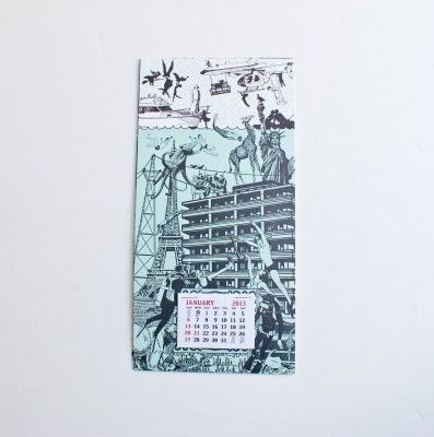oddball-press-2013-21st-century-letterpress-calendar-3.jpg
