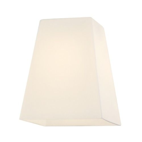 Square White Glass Shade 1 5 8 Inch Fitter At Destination Lighting Replacement Pendant Shades Glass Shades White Glass