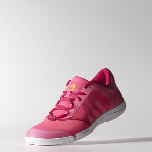 Zapatillas Adidas Basketball Chile