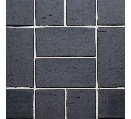 Schwabing czarna cieniowana, z fazą | Wokół domu
