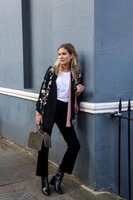 Lucy Williams: La Fashion Blogger Que Debes Seguir Muy De Cerca | Cut & Paste – Blog de Moda