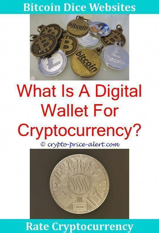 Bitcoin Hack Automatic Bitcoin Investing Bitcoin Value Graph Bitcoin Beta Value Bitcoin Casino Buy Bitcoin On Gemini What Is Bitcoin Mining Bitcoin Buy Bitcoin