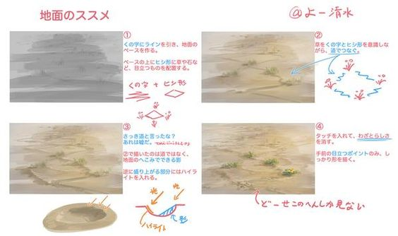 """Yo_Shimizu よー 清水さんはTwitterを使っています: """"暖かくになって自然の需要が高まりそうなのでススメage http://t.co/itXwb64xX3"""""""