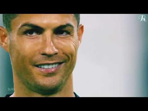 Cristiano Ronaldo Monster Juventus Skills And Goals 2020 Hd Cristiano Ronaldo Cr7 2021 Youtube In 2021 Cristiano Ronaldo Cr7 Cristiano Ronaldo Ronaldo