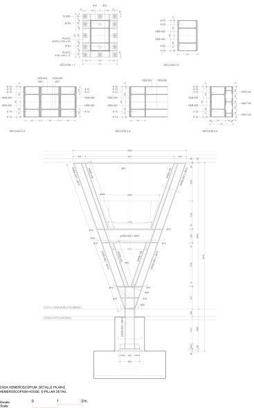 Casa de lujo constuida en 7 días - Noticias de Arquitectura - Buscador de Arquitectura