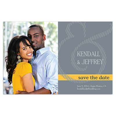 Together Save the Date Cards Walmart Stationery pretty cheap – Cheap Wedding Save the Date