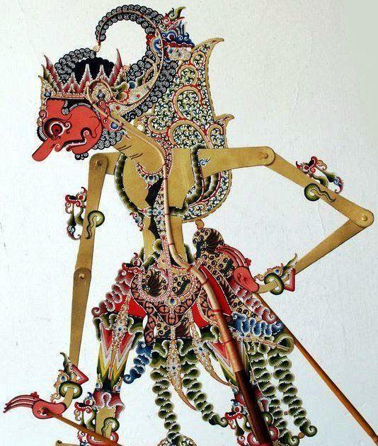 Gambar Kata Bijak Wayang Kulit Wallpaper Wayang Terbaru For Android Apk Download Sunan Kalijaga Pendakwah Budayawan Seniman Wa Seni Tradisional Kulit Gambar