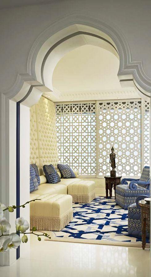 Palm Beach Interior Design Decoration Custom Inspiration Design
