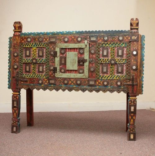 k44-dsc02276-indian-furniture-damchiya-old-handpainted-e1440673794941.jpg…