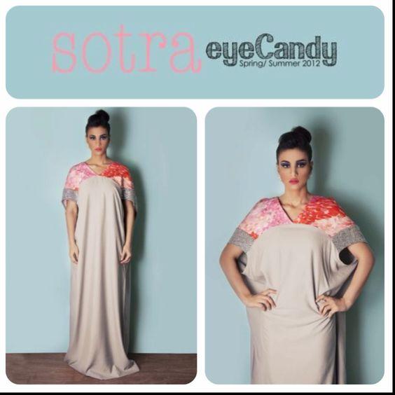 Cocoon #fashion #sotra #trend #contemporary