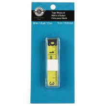 Loops & Threads Tape Measure, 60""